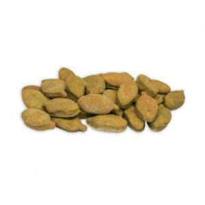 Kräuter Kekse