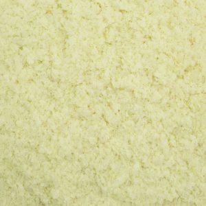 Kartoffelflocken (8,20 €/kg)