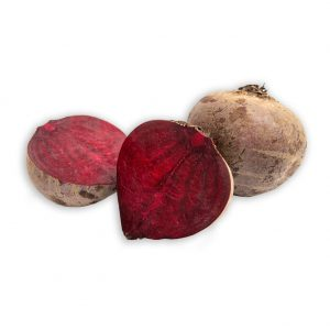 10% Rote Beete (9,00 €/kg)
